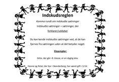 Komma_regler5_skh School, Inspiration, Grammar, Trier, Biblical Inspiration, Schools, Inspirational, Inhalation