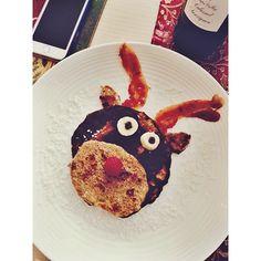 kymcleod's photo on Instagram