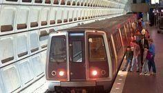 Metro basic information