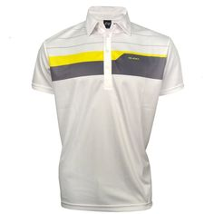 1000 images about basic golf shirts on pinterest golf for Yellow golf polo shirts