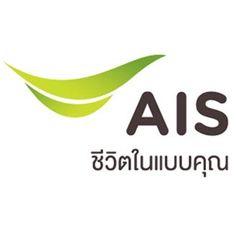 รีวิว AIS Aircard 3G Double Surf