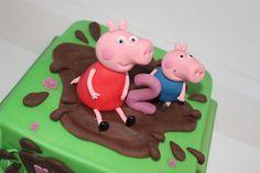 Peppa Pig tutorial - https://www.youtube.com/watch?v=aylHvqp5GXU&list=UU1z-0SeloNm_6heRY1L4aCA
