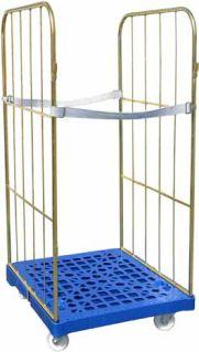 De items die wij kunnen testen zijn corrosiebestendigheid van de metalen frames, de sterkte en buigstijfheid van de zijframes en de stijfheid van de bevestiging van de frames aan de bodem. Floor Chair, Space Saving, Metal Frames, Kids Rugs, Shelves, Storage, Strength, Meet, Shelving