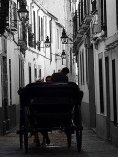Cordoba, Spain, #tourism #C�rdoba, http://tripcaddy.es/en/turismo/listado-turismo?zona=el-guadalquivir