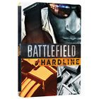 Battlefield Hardline Steelbook for PS, XBox, PC (NO GAME) - http://video-games.goshoppins.com/video-gaming-merchandise/battlefield-hardline-steelbook-for-ps-xbox-pc-no-game/
