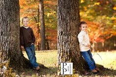 Family Portraits {Phillips Photography}
