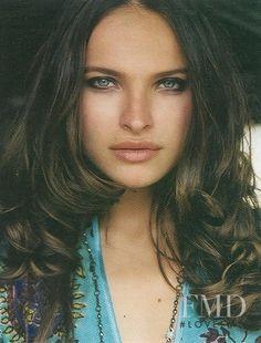 Photo of fashion model Ljupka Gojic - ID 62430 | Models | The FMD #lovefmd