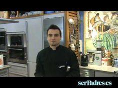 Ventajas de cocinar con utensilios de silicona
