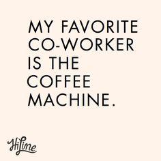 @lilyslibrary #Coffee