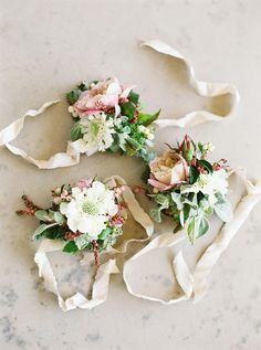 wedding-corsages