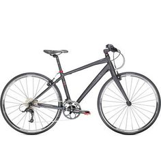 Trek 7.6 FX WSD - Penn Cycle for Bikes. Trek Bicycles, Cervelo, Haro, Electra, Pivot and BH Bikes