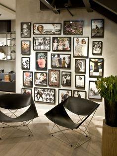 Berlin: Marc O'Polo eröffnet heute neuen Flagship-Store   Mode - styleranking