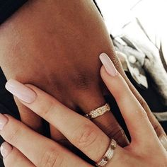 kylie jenner nails 2015 - Google Search