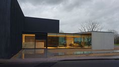 Govaert and Vanhoutte Architects - Google Search