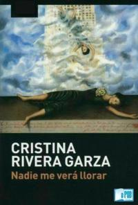 https://www.epubgratis.org/nadie-me-vera-llorar-cristina-rivera-garza/