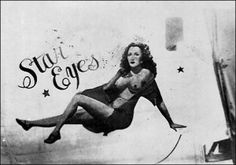 Initially used as a method of identification, nose art quickly became an expression of the crew and their way of remembering home & peacetime. Out of the thousands of planes decorated, many of…