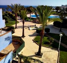 Directly from the owner! Urgent Sale Duplex in Spain, Orihuela Costa, Alicante, Cabo Roig!