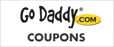http://www.ashiktricks.com/godaddy-coupon-1-per-a-month-with-a-free-domain/