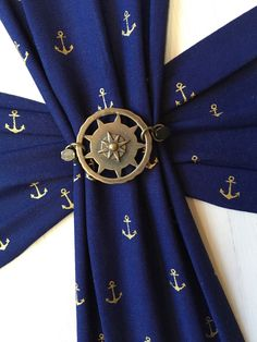 A personal favorite from my Etsy shop https://www.etsy.com/listing/289680275/anchor-compass-cross