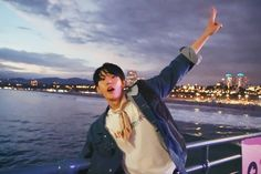 """""""come on take my picture now!"""" After taking photos """"so you can remember our beautiful date right now"""" he smiled so innocently"""