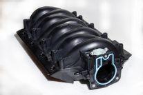 Ls Engine Chevy Junkyard Pickers Guide Parts 18 Ls Engine Swap, Nissan Hardbody, Chevy Motors, Crate Motors, Ls Swap, Engine Rebuild, Car Mods, Square Body, Chevy Trucks