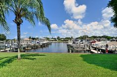 Here is the first Open House Event held at our new listing thisSunday, March 12, from 11am-4:30pmat24 Brentwood LaneEnglewood, FL 34223MLS# A4178695   LP:
