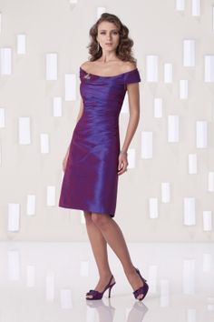 Lacy looks Vintage inspired Sparkle & Shine kathy ireland 2BE255 Special occasions dress price