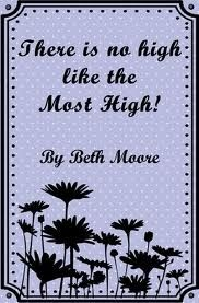 Beth Moore quote. I want to convey this to my friend struggling with drugs and addiction....
