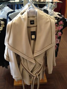 Oasis #AW13 #Fashion #WhitewaterSC
