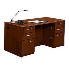 corner office furniture high gloss white embassy executive desk small home offices office desks furniture kitchen officefurniturecom officefurncom on pinterest