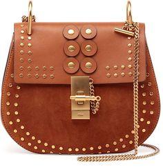 faux chloe bags - Chloe Jodie Small Suede Camera Bag, Navy | BAGS | Pinterest ...