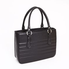 Business bag - designed by Rena