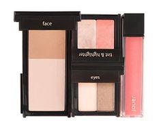 Blushing Beauty Kit | Jouer Cosmetics