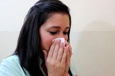 #Medidas contra la influenza - ABC Color: ABC Color Medidas contra la influenza ABC Color Paraguay atraviesa un periodo de epidemias de…