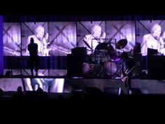 TOOL - Full Concert [Complete] - Live Reno Event Center Reno,NV (01/14/2012)  - LIVE CONCERT FREE - George Anton -  Watch Free Full Movies Online: SUBSCRIBE to Anton Pictures Movie Channel: http://www.youtube.com/playlist?list=PLF435D6FFBD0302B3  Keep scrolling and REPIN your favorite film to watch later from BOARD: http://pinterest.com/antonpictures/watch-full-movies-for-free/