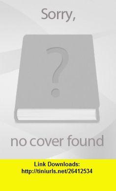 THE BELL (1688) Iris Murdoch ,   ,  , ASIN: B005JVMSF0 , tutorials , pdf , ebook , torrent , downloads , rapidshare , filesonic , hotfile , megaupload , fileserve