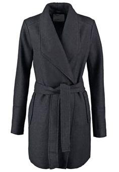 VMFILIPPA - Krótki płaszcz - navy blazer