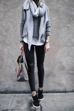 lillyandleopard: Kendall Kremer, Styled Snapshots   These are a few of my favorite things...   Bloglovin'