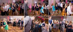 Wedding | Reception | Dancing | Champaign Country Club | www.hollybirchphotography.com