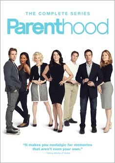 Amazon.com: Parenthood: The Complete Series: Bonnie Bedelia, Monica Potter, Peter Krause, Tyree Brown, Lauren Graham, Joy Bryant, Dax Shepard, Max Burkholder, Erika Christensen, Sam Jaeger, Miles Heizer, Craig T. Nelson, Mae Whitman, Savannah Paige Rae, Sarah Ramos, Jason Ritter, William Baldwin, John Corbett, DB Woodside, Ron Howard, Brian Grazer, Jason Katims, David Nevins: Movies & TV