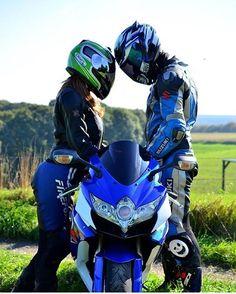"""İyi günler :@Gixxer_lee :Suzuki™ ______________________________________________ Facebook: Moto_Ask @moto_bilgi…"""