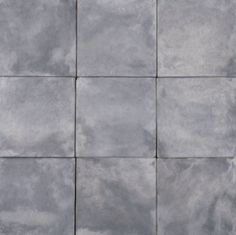 With its uniform sizing but wonderfully uneven surface the Worcester Split gives the look of stacked cut slate or sandstone. Built In Braai, Wall Panel Design, Grey Table, Wall Cladding, Shutters, Modern Architecture, Granite, Contemporary Design, Tile Floor