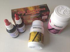Migraine-Kit hormonaal evenwicht