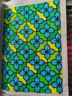 Graph Paper Drawings, Dotted Drawings, Graph Paper Art, Easy Drawings, Bullet Journal Stencils, Hand Embroidery Design Patterns, Bright Quilts, Graph Design, Strip Quilts