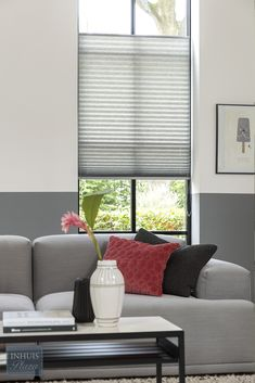 Home Curtains, Soho, Home Kitchens, Blinds, Windows, Studio, Bedroom, Kitchen Inspiration, Living Rooms