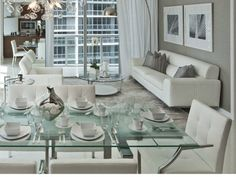 top-10-modern-glass-dining-tables-4 top-10-modern-glass-dining-tables-4