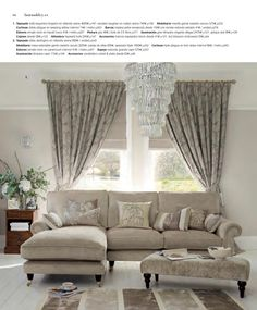Bedroom Ideas Laura Ashley josette from the laura ashley wallpaper collection. love