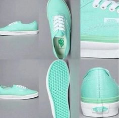 I almost got these but my mom intruded and said they would get dirty too fast because I have to walk to school every day but I have a friend whose white ones stay fine