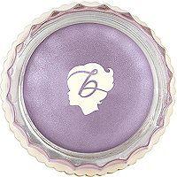 Benefit Cosmetics - Creaseless Cream Shadow in Always A Bridesmaid #ultabeauty
