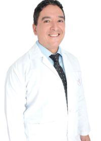 Clínica Rejuvenecimiento facial Celulitis Adelgazamiento Medicina estética Facial, Fashion, Medicine, Weigh Loss, Cellulite, Get Skinny, Home Remedies, Exercises, Beauty